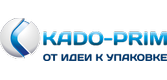 Компания Кадо-Прим