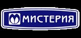 Промышленно-торговая группа «Мистерия»