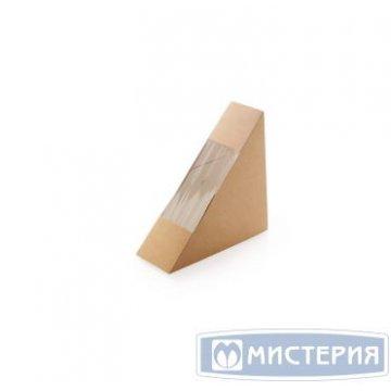Упаковка ECO SANDWICH 40 (600 шт/кор)