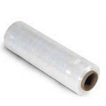Пленка пищевая стрейч 8мкм х 30 см  6 рул/кор