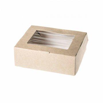 Упаковка ECO TABOX 300 (1200шт/кор)