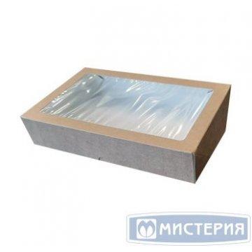 Упаковка ECO TABOX PRO 1000  (200шт/кор)