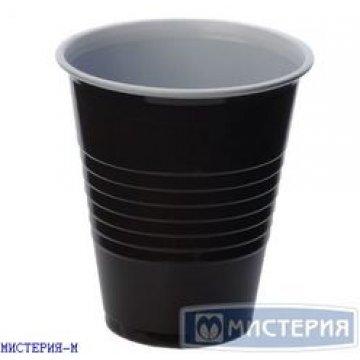 Стакан 155мл 100 шт/уп 3000шт/кор