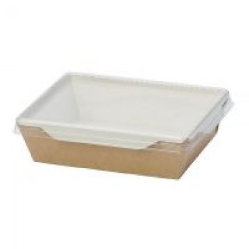 Упаковка ECO OpSalad 350 (350шт/кор)