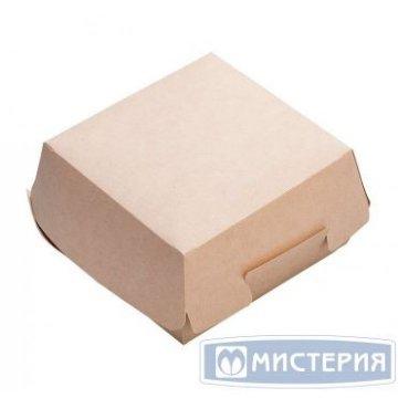 Упаковка ECO Burger M 150 шт /кор