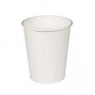 Стакан бумажный двухслойный 16 oz 3D design двухслойный для горячих напитков 50шт/уп 500шт/кор