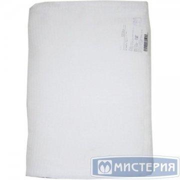Ткань вафельная ширина 45см, 70 м/рул, 130/м2 1 рул/уп 6 уп/кор