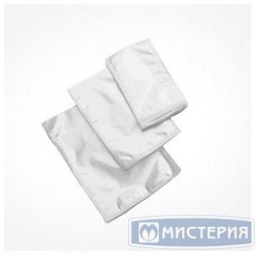 Пакет вакуум. 250х350мм (РЕТ/РЕ) (прозр.) 70мкм 200 шт/уп 2000 шт/кор