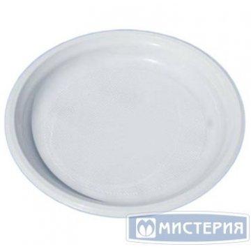 D=220 мм Тарелка безсекционная ИНТЕКО (0.050/0.750)