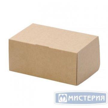 Упаковка ECO CAKE 1200 (250шт/кор)