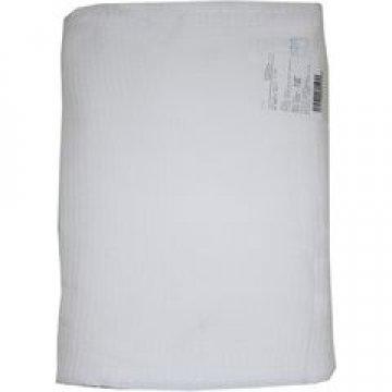 Ткань вафельная 40 см/125гр 50м намот., 40 см. шир, 300 м кипа 1 рул/уп 6 рул/кор