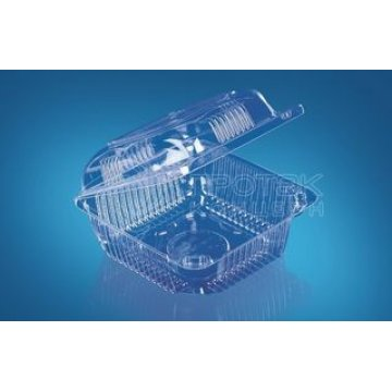 ИП-10 (120*120*60)(уп*600) А контейнер