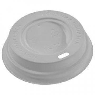 Крышка для стакана (2000 шт/кор) д.62 для горячего