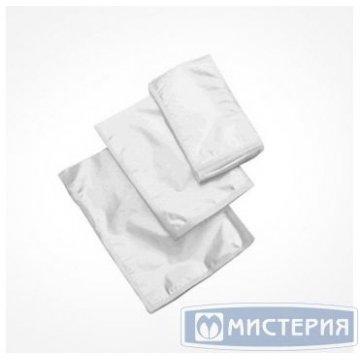 Пакет вакуум. 200х200мм (РЕТ/РЕ) (прозр.) 70мкм 200 шт/уп 4 400 шт/кор