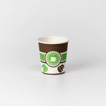 185/215 ГН Стакан чай кофе 1500шт/кор
