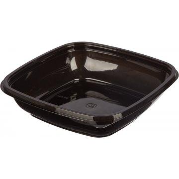 Контейнер СпК-1919-1000 черный (К140,Ф70)