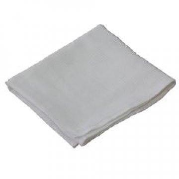 Полотенце вафельное 40х80 см 140 г/м2 10шт/кор