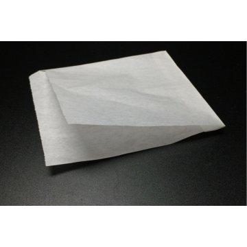 Уголок бумажный VB 160*160 ОДП б/п 3600шт/кор