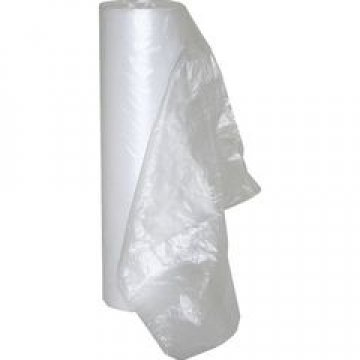 Пакет фасов. ПНД 22х35см  (евроуп.) 1000шт./уп 5000шт/кор