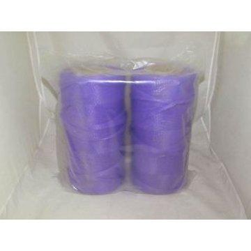 Сетка-рукав в рулоне (500м) фиолетовая П/П 1р/уп 2 рул/кор