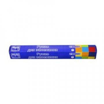 Рукав для запекания 3 м х 30 см  1шт/уп 20шт/кор