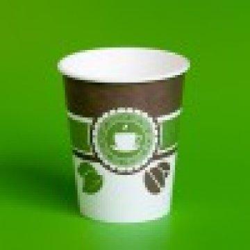 185 ГН Стакан чай кофе 60шт/уп, 1500шт/кор