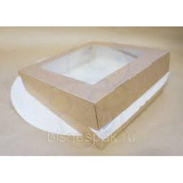 Упаковка ECO TABOX 1500 (350шт/кор)