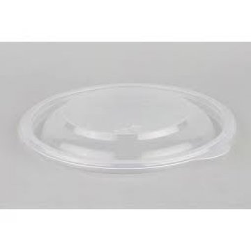 16 oz (520мл) ПП крышка для бумажного стакана для супа