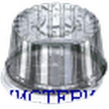 УК-290Н, ППП, черная, ПЩ