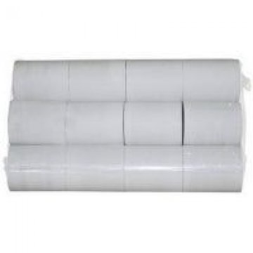 Чековая лента термочувствительная 57мм арт. 57х12х30 (00460т)
