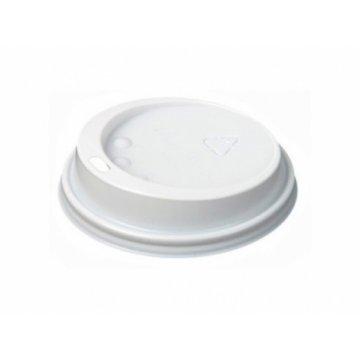 Крышка ГН Пластик Гранде 80 мм 10х100 шт