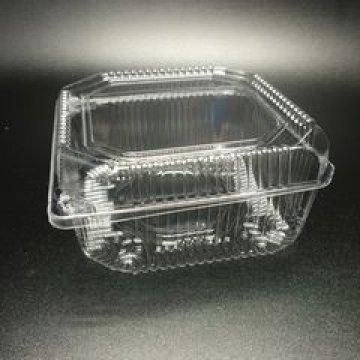 ПР-К-15В (М) А (ПЭТ) (цвет:прозрачный) (300шт/кор)