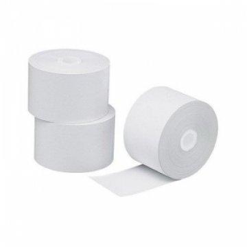 Самоклеящиеся этикетки без текста 1-58-40/40-700 Т.ЭКО арт.544030  (по 50)