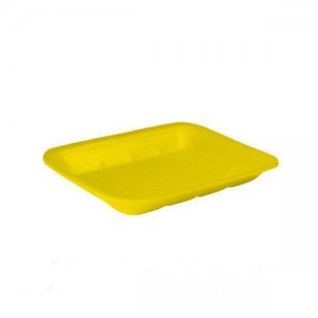 Подложка С-31 А желт И (178х135х36)(уп*300) Р