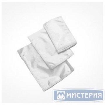 Пакет вакуум. 200х500мм (РЕТ/РЕ) (прозр.) 70мкм 200 шт/уп 1 600 шт/кор