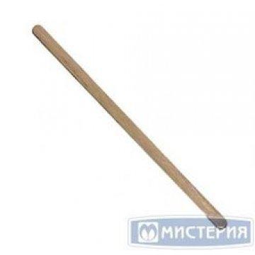 Размешиватель деревянный для напитков 14см. 1*1000шт